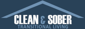 Clean and Sober Transitional Living Logo