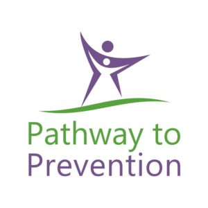 Pathway to Prevention Logo
