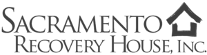 Sac Recovery House Logo