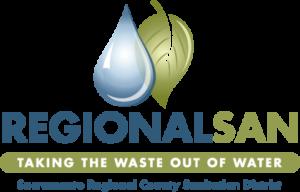 Regional San Logo